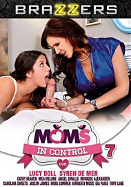 Moms In Control 7 (2017) (155379.19998)