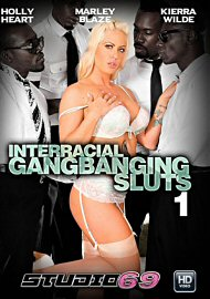 Interracial Gangbanging Sluts 1 (2017) (155596.999)