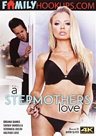 A Stepmothers Love (2017) (155675.19998)