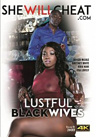 Lustful Black Wives (2017) (155705.19997)