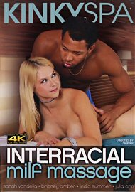 Interracial Milf Massage (2017) (155917.15)