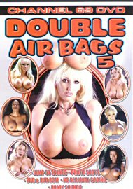 Double Air Bags 5 (156117.7)