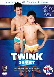 Twink Story (156172.5)