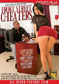 Front Street Cheaters (2017) (156344.5)