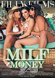 Milf Money (2017) (156495.999)