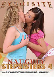 Naughty Stepsisters 4 (156559.293)