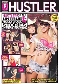 Hustlers Untrue Hollywood Stories Jessica Simpson (156625.18)