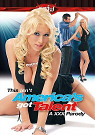 This Isn'T America'S Got Talent (2017) (156930.9998)