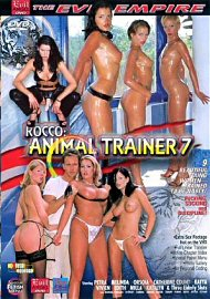 Rocco : Animal Trainer 7 (157044.10)