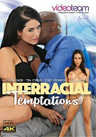 Interracial Temptations (2017) (157424.14)