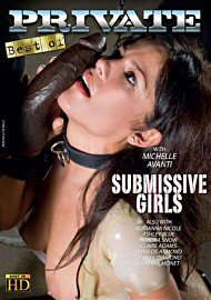 Submissive Girls (2017) (157727.6)