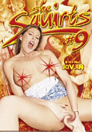 She Squirts 9 (157808.50)