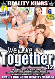 We Live Together 32 (158217.5)