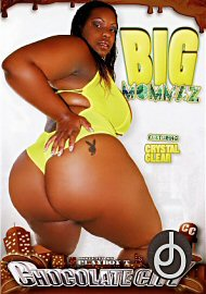 Big Mommaz (158298.50)