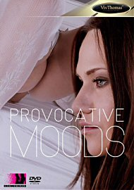 Provocative Moods (158359.8)