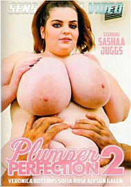 Plumper Perfection 2 (2017) (158568.7)