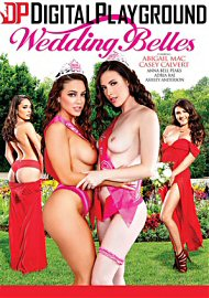 Wedding Belles (2017) (158857.1)