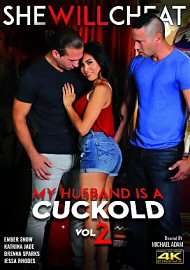 My Husband Is A Cuckold 2 (2017) (159016.9)