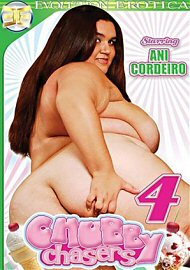 Chubby Chasers 4 (159258.7)