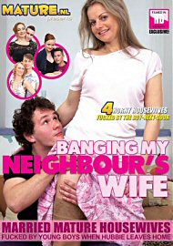 Banging My Neighbour'S Wife (2018) (159461.6)