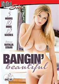 Bangin' Beautiful ( 1 Disc Only ) Disc 1 Of 2 Only (159837.22)