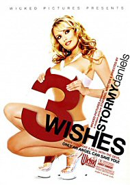 3 Wishes (160181.7)