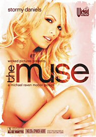 The Muse (stormy Daniels) (160198.18)