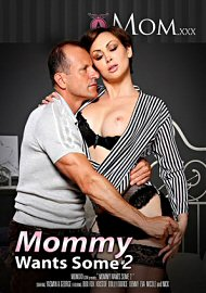 Mommy Wants Some 2 (2018) (160252.5)