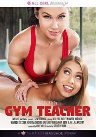 Gym Teacher (2018) (160434.7)