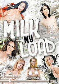 Milk My Load (2017) (160623.998)