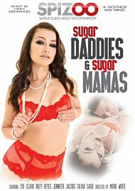 Sugar Daddies & Sugar Mamas (2017) (160953.3)