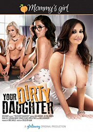 Your Dirty Daughter (2016) (161047.12)