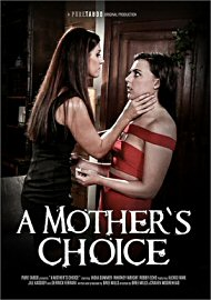 A Mother'S Choice (2017) (161247.2)