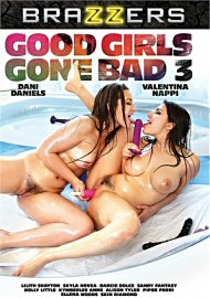 Good Girls Gone Bad 3 (2018) (161267.11)