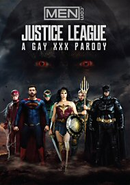 Justice League: A Gay Xxx Parody (2018) (161275.999)