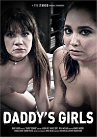 Daddy'S Girls (2017) (161412.5)
