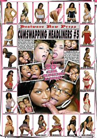 Cumswapping Headliners 5 (161641.50)