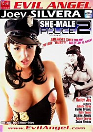 She-Male Police 2 (162119.1)
