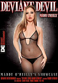 Deviant Devil: Maddy O'Reilly (162167.11)
