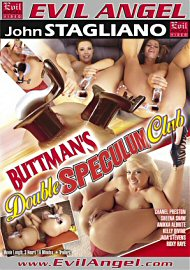 Buttman'S Double Speculum Club (162210.4)