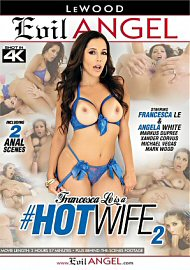 Francesca Le Is A #hotwife 2 (2017) (162233.5)
