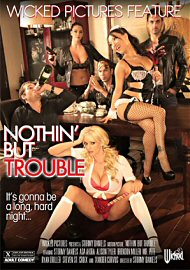 Nothin' But Trouble (162315.6)