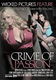 Crime Of Passion (162316.10)