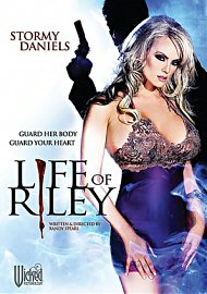 Life Of Riley (stormy Daniels) (162322.19)