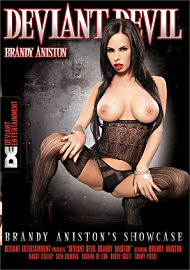 Deviant Devil: Brandy Aniston (162470.10)