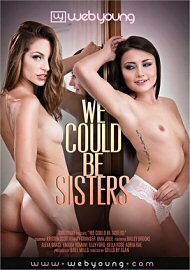 We Could Be Sisters (2017) (162551.22)