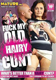 Fuck My Old Hairy Cunt (2018) (162738.1)
