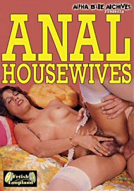 Anal Housewives (162855.47)