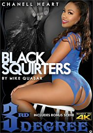 Black Squirters (2017) (162922.999)