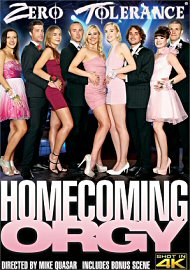 Homecoming Orgy (2016) (162949.8)